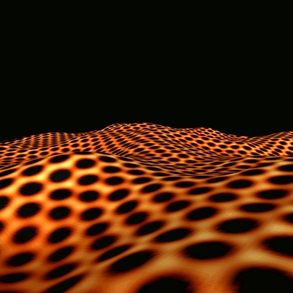 Scanning tunneling microscopy of graphene